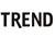 Hengelsport De Keyser trend